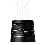 Foscarini - Tress Grande Suspension Lamp