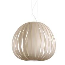 LZF Lamps - Poppy SM - Pendellamp