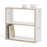 Tojo - Hochstapler Shelf System