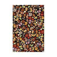 Moooi Carpets - Hungry Carpet 200x300cm