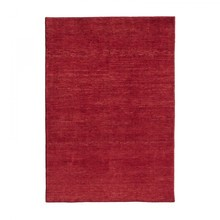 Nanimarquina - Persian Colors Rug 200x300cm