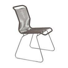 Montana - Panton One Stuhl Gestell Stahl
