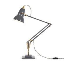 Anglepoise - Original 1227 Brass Schreibtischleuchte