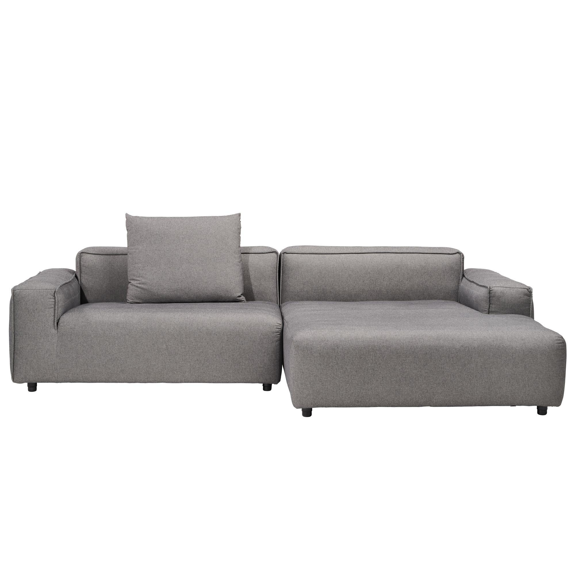 Freistil Rolf Benz Freistil 175 Ecksofa Ambientedirect