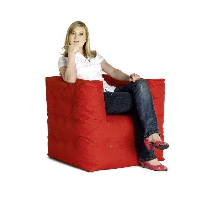 sitting bull couch l sessel sitting bull. Black Bedroom Furniture Sets. Home Design Ideas