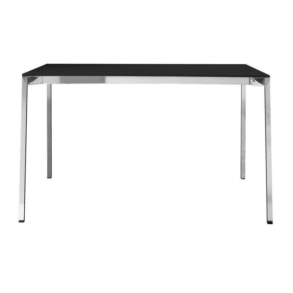 Magis Table One Table AmbienteDirect - Oen table