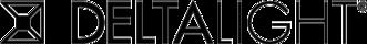 Deltalight Logo