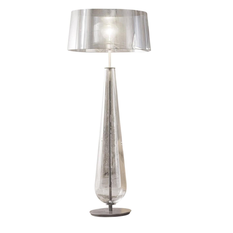 Penta new classic bon ton floor lamp ambientedirect penta new classic bon ton floor lamp aloadofball Choice Image