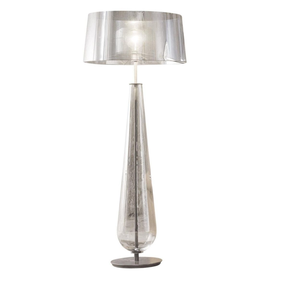 New classic bon ton floor lamp penta ambientedirectcom for Classic floor reading lamp
