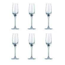 Rosenthal - Rosenthal diVino Shot Glass Set Of 6