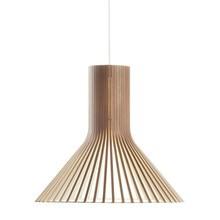 Secto Design - Puncto 4203 - Pendellamp