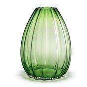 Holmegaard: Hersteller - Holmegaard - 2Lips Vase