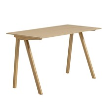 HAY - Copenhague CPH90 Desk Veneer