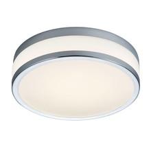 Helestra - Zelo LED Ceiling Lamp Round