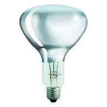Flos - Luminator Light Bulb LED E27 8W => 60W