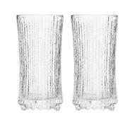 iittala - Ultima Thule - Champagne glas set