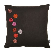 Vitra - Dot Pillow - Cojín