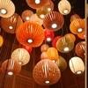 LZF Lamps - Poppy SM Pendelleuchte