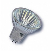 QualityLight - HALO GU4 SPOT 35W 12V