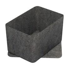 USM - Inos Aufbewahrungsbox 250