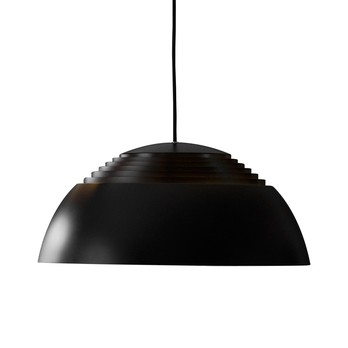 Louis Poulsen - AJ Royal LED Pendelleuchte Ø 37cm