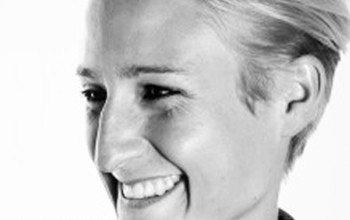 Thema Designer Victoria Wilmotte Kachel