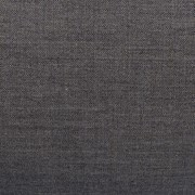 HAY - Mags Sofa - Modul Narrow Chaiselongue Short