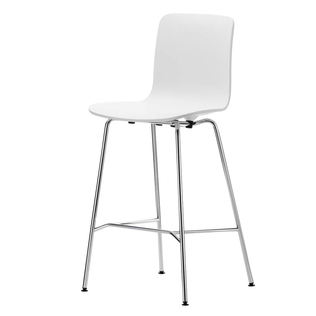 Pleasing Hal Stool Medium Creativecarmelina Interior Chair Design Creativecarmelinacom