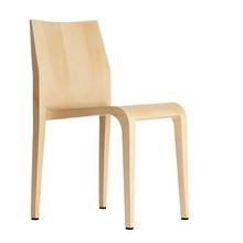 Alias - 301 Laleggera stoel