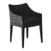 Kartell - Madame Regular Armchair