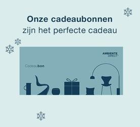 Geschenkgutschein Kachel Single@2x NL