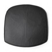 Design House Stockholm - Wick Seat Cushion
