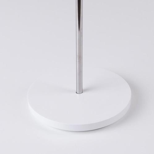 Artemide - Talak Professional LED Schreibtischleuchte