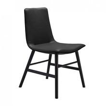 Freifrau - Amelie Basic Stuhl Holzzarge umlaufend