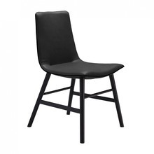 Hersteller Freifrau - Amelie Basic Stuhl Holzzarge umlaufend