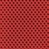 Kartell - Trix Sessel - orange/Kunststoff