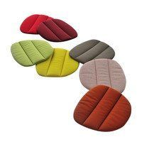 MDF Italia - Flow Pad Cushion