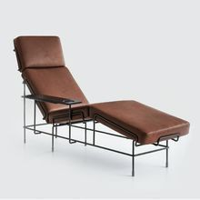 Magis - Traffic Chaise Lounge Liege