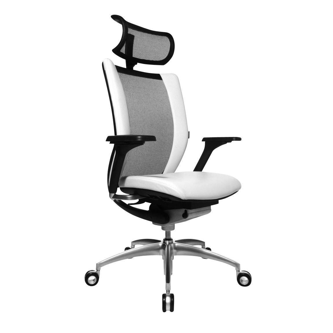Limited Office Chair For Hard Floors