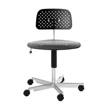 Engelbrechts - Kevi Air Office Chair