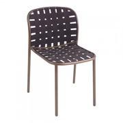 emu - Yard Garden Chair