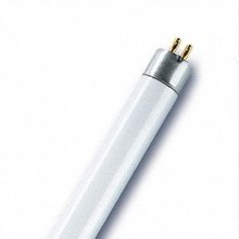QualityLight - FLUO G5 TUBE 54W