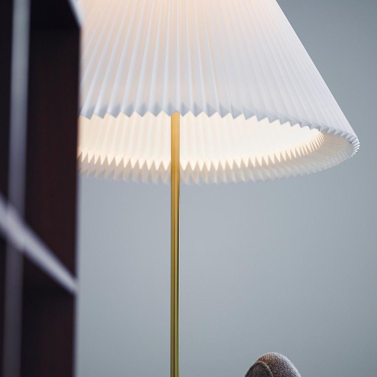 Le Klint - Le Klint 351 Floor L& & Le Klint 351 Floor Lamp | Le Klint | AmbienteDirect.com azcodes.com