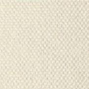 Fast - Aikana - Coussin pour le dossier 65x45cm