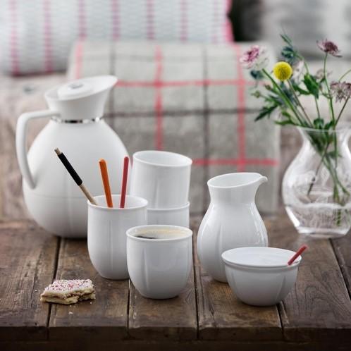 Rosendahl Design Group - Grand Cru Soft Milchkännchen