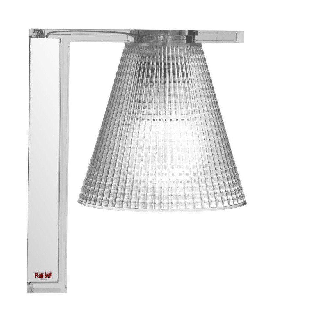 Kartell light air wall lamp ambientedirect kartell light air wall lamp exclusive sale only for styleclub members aloadofball Images
