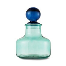 Normann Copenhagen - Verre de stockage Tivoli Magic 1,5l