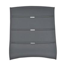 Fermob - Les Basics Sitzkissen