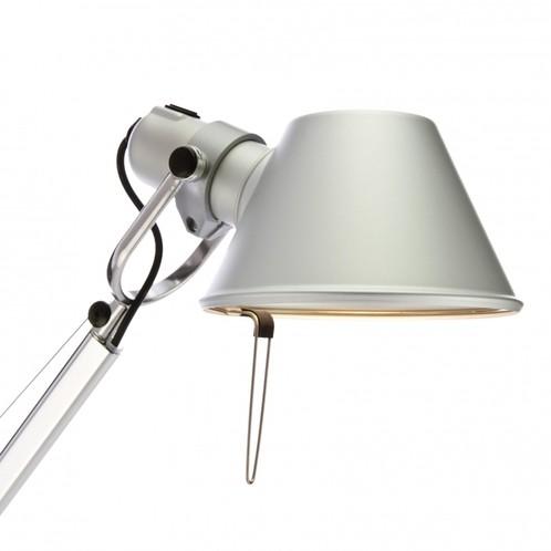 Artemide - Tolomeo Mini Tavolo LED Tischleuchte