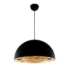 Catellani & Smith - Stchu-Moon 02 Suspension Lamp Ø60cm